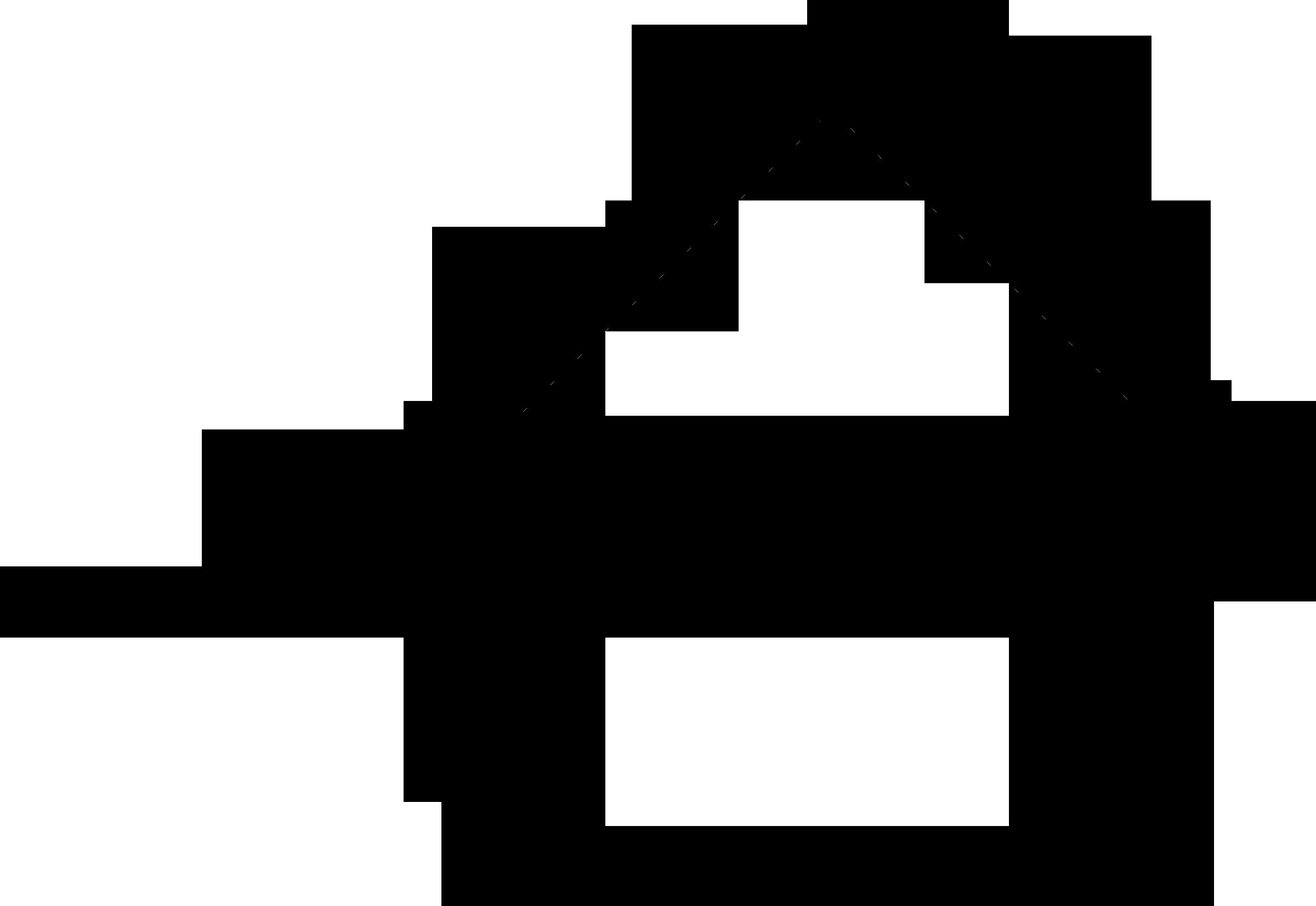 faitmaison - La Fleur de Lille